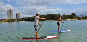 sup-stand-up-paddle-boarding-ocean-water-sport-lak1